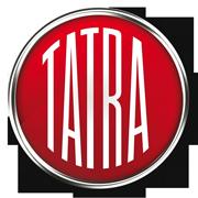 Tatra klub